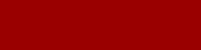 magmapos
